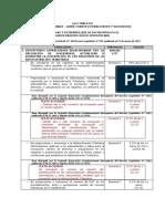 11 tablaIII.pdf