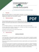TERCERA SESION DE ESCUELA PARA PADRES.docx