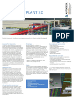 Autodesk Plantdesignsuite Brochure Semco 2019 Web