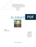 trabajo castellano SEBA.docx