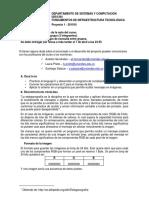 isis1304 2019-1 Proyecto 1.docx
