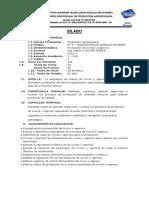 PRODUCCION-DE-OVINOS-Y-CAPRINOS.docx