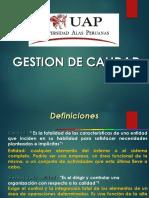 SISTEMA DE GESTION DE CALIDAD.pdf