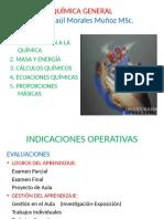 Calculos quimicos.pdf