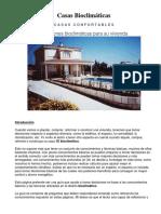 Casas-Bioclimaticas.pdf