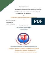 home controlling pdf.pdf