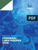 reglamento-conmebol-libertadores-2018-portugues.pdf