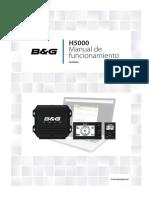 H5000_OM_ES_988-10632-001.pdf