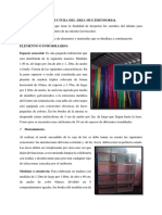 ESTRUCTURA DEL ÁREA MULTISENSORIAL Y MANTENIMINETO PIS.docx