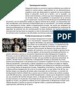 Desintegración familiar conflicto armado interno.docx