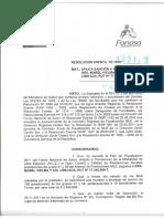 RES. EXTA N°1931_JULIO2012.pdf
