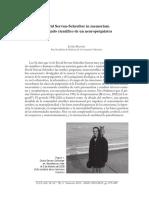 Dialnet-DavidServanSchreiberInMemoriamElLegadoCientificoDe-4533652 (1).pdf