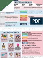 Leaflet-Fixed-A-10-oktober-2018.pdf