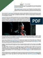 Críticas AdoroCinema                                                                3.docx