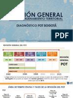 DIAGNOSTICO PLAN DE ORDENAMIENTO TERRITORIAL 2017 (1)(1).pdf