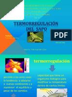 presentasion de biologia
