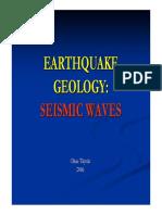 Seismic waves.pdf