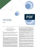 Consti_II_case_digests.pdf