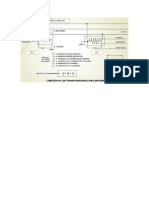 DIAGRAMA UNIFILAR.docx