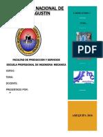 MODELO-INFORME (1).docx