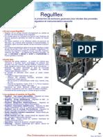 d000004-regulflex-ligne-complete.pdf