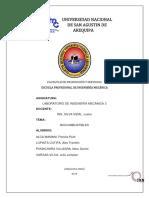 Lab 3 Informes.docx