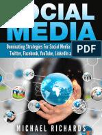 Social Media_ Dominating Strategies.epub