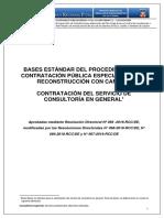 Bases_Supervision_Plan_Integral__corregida_20190320_161219_503 (2).pdf