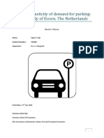 MA-Thesis-Edgar-Bijl.pdf