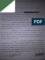 3.jpg_1378262984_1378262984.pdf