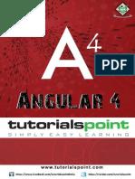 angular4_tutorial.pdf