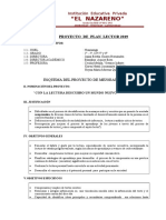 PROYECTO-DE-PLAN-LECTOR-2019.doc