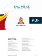 police-mirror-2072-07-02.pdf