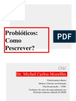 PROBIOTICOS.pdf