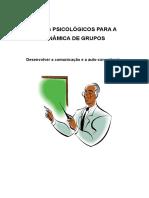 Actividades_jogos_psicologicos_para_a_dinamica_de_grupos.doc