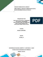 ATENCION FARMACEUTICA compilación.docx