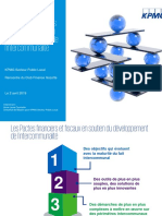 KPMGPactes Financiers v2_version Sans Animations