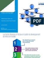 KPMGPactes Financiers v2_version Sans Animations