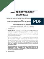 Fecha 13 - Melgar vs Juan Aurich.docx