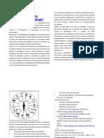 Qué son los Entornos Personales de Aprendizaje.docx