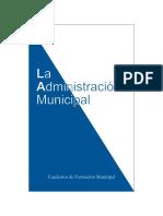 Manual de Organ i Zac i on Municipal