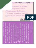 acrostico de la mujer.docx