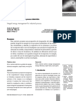 Lectura 4 Gestion Energetica Industrial