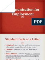Communication for Employment.pptx