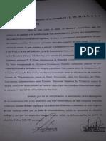 6.jpg_1378262984_1378262984.pdf