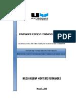 Nilsa Fernandes 2015. Gestão de tesouraria de curto prazo..pdf