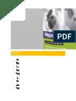 farmacos para el informe.docx