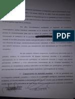 9.jpg_1378262984_1378262984.pdf