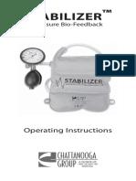 biofeedback_stabilizer_manual.pdf