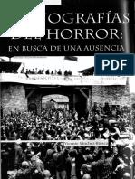 Iconografias_del_horrror._En_busca_de_un.pdf